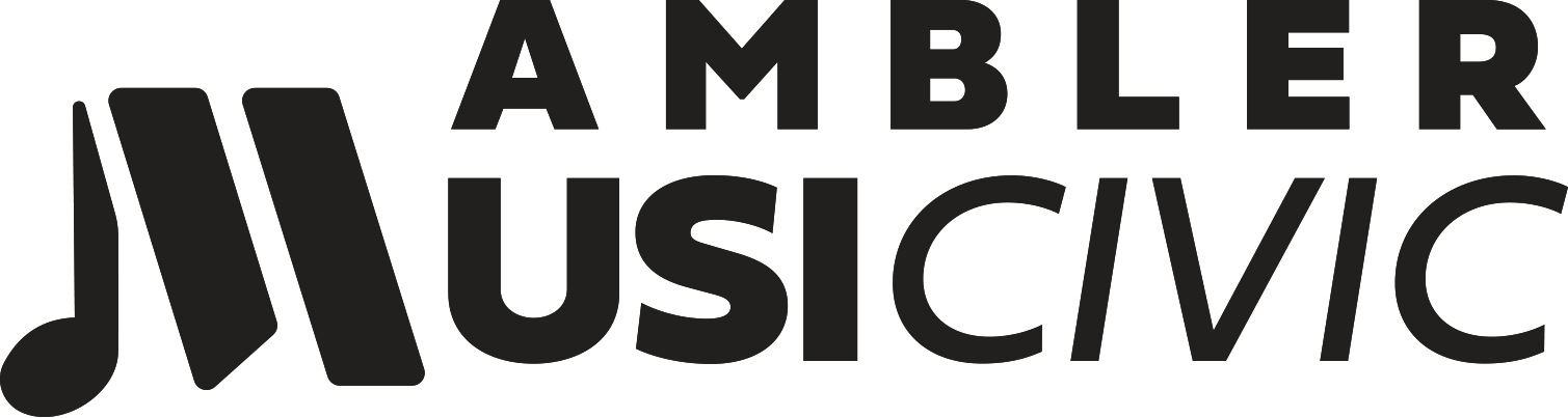 amblermusiciviclogo